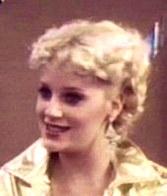 Kari Klark