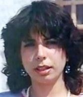 Katerina Spathi