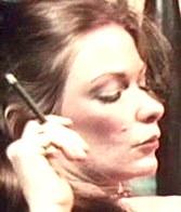 Kathy Kaufman