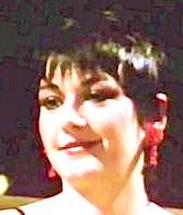 Kathy Kay
