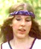 Kathy Konnors