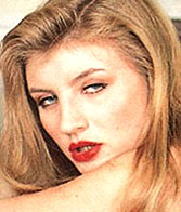 Katia Lorov