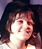 Kay Geddes