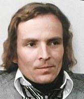 Kurt Meinicke