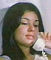 Laura Bourbon