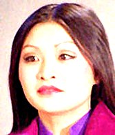 Lee Fong Wong
