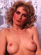 Lili Marlene