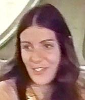 Sharon Boxworth