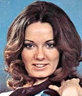Linda McDowell