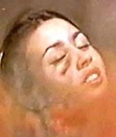 Linda Ordóñez