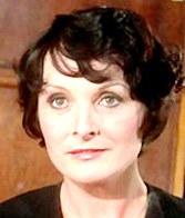 Lise Henningsen