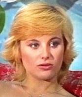 Lise Pinson