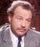 Lou Bartoletti
