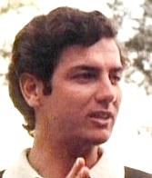 Lou Denny