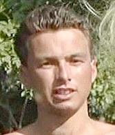 Mark DeBruin