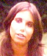 Marcia Minor