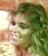 Margit Ojetz