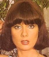 Marie-Christine Chireix