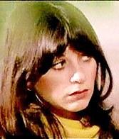 Martine Grimaud
