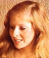 Martine Schultz