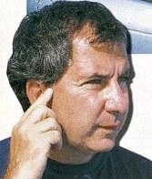 Max Bellocchio
