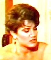 Melba Cruz