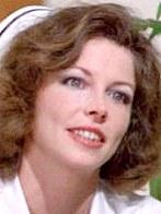 Mimi Morgan