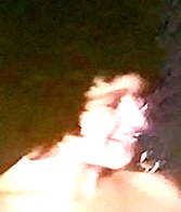 Gina Nadeau