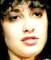 Nadia Aubrun