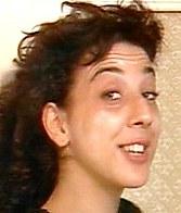 Nadia Rivoli
