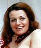 Nadine De Rangot