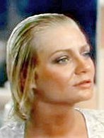 Sue Swanson