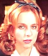 Nancy Weich