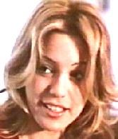 Nathalie Zeiger