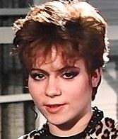 Nicole Blanc