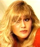 Nikki Wilde
