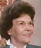 Nora Bristow