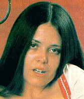 Patricia Rhomberg