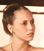 Patricia Rivers