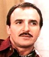 Paul Barresi