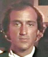 Paul Castano