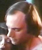 Paul Roman