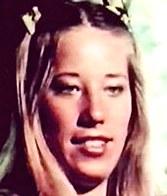 Paula Hoffman