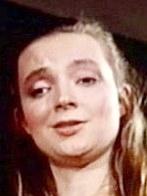 Paula Morton