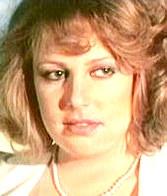 Penelope Jones