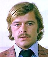 Bob Asklof