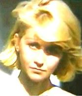 Claudete Joubert