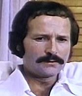 Daniel Berton
