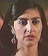 Debora Muniz