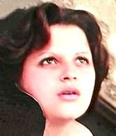 Francoise Beccarie